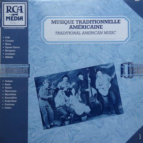 RCA-Media
