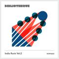 Indie Rock Vol.2