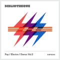 Pop / Electro / Dance Vol.2