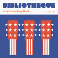 Americana Songbook