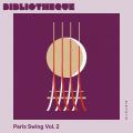 Paris Swing Vol. 2