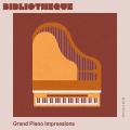 Grand Piano Impressions