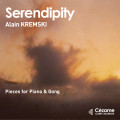 Alain KREMSKI - Serendipity