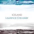 Laurence Crevoisier - Iceland
