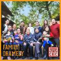 Family Dramedy