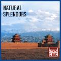 Natural Splandors