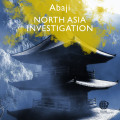 North Asia Investigation