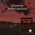 Country Investigation