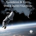 Space Investigation