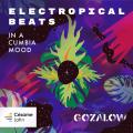 Electropical Beats, in a Cumbia Mood