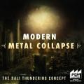 Modern Metal Collapse