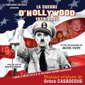 The Hollywood War - Original score by Gréco CASADESUS