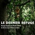 Le Dernier Refuge - Original score by Bruno ALEXIU
