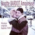 Brigitte Bardot Amoureuse - Original score by Baptiste THIRY