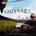 Odyssea - Epic Orchestral Adventure Trailer