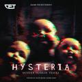 Hysteria - Modern Horror Trailer