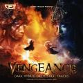 Vengeance - Dark Epic Orchestral Trailer