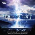 Thunderbolt - Hybrid Sound Design Trailer