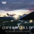 Overworld - Epic Emotional Orchestral Trailer