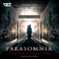 Parasomnia - Horrific Tension Trailer