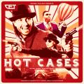 Hot Cases - Retro Funky Trailer Beats