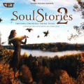 Soul Stories 2 - Emotional Orchestral Drama Trailer