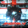 Anomaly - Trap & Dubstep Trailer Tracks