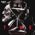 Time - Tension & Drama Clock Trailer
