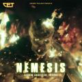 Nemesis - Hybrid Agressive Trailer