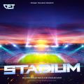 Stadium - Modern Sport Trailer