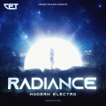 Radiance - Modern Electro Trailer