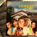 Comedy Box - Funny Family Trailer