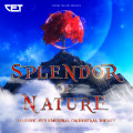 Splendor of Nature - Majestic & Emotional Orchestral Themes