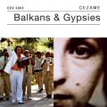 Balkans & Gypsies