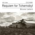 Requiem for Tchernobyl - Bruno Letort