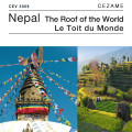 Nepal, the Roof of the World