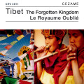 Tibet, The Forgotten Kingdom