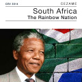 South Africa- Rainbow Nation