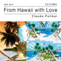 From Hawaii with Love
