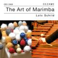The Art of Marimba