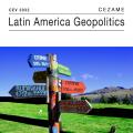 Latin America Geopolitics