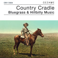 Country Cradle