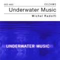 M. Redolfi (Underwater Music)