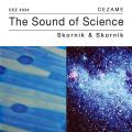 Skornik & Zab (The Sound of Science)