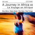 A Journey in Africa #2