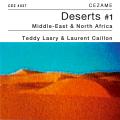 Deserts  #1
