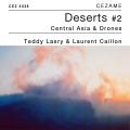 Deserts #2