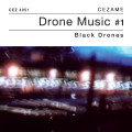 Black Drones #1
