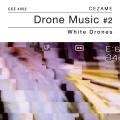 White Drones #2