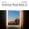 American Road Book #2